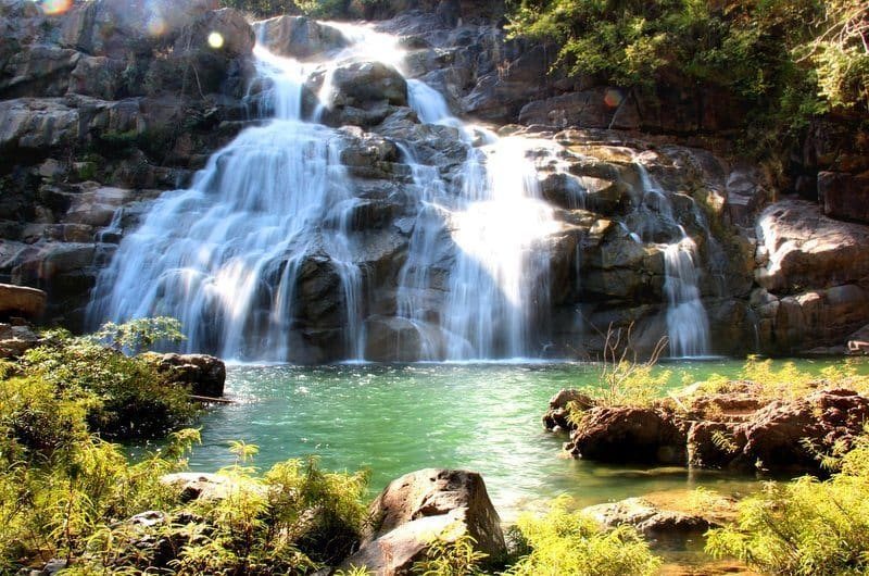 How-To-Enjoy-A-Klook-It-Yourself-Holiday-In-Phuket-kathu-waterfall