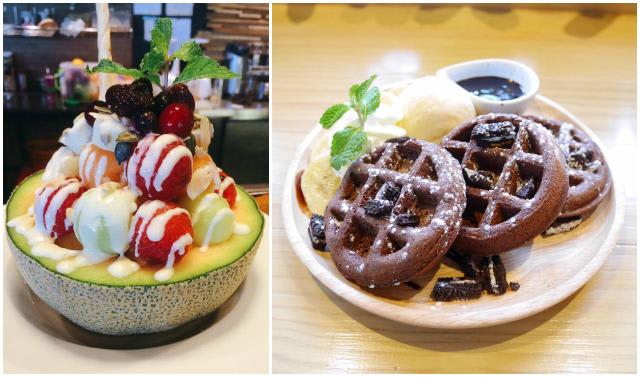 How-To-Enjoy-A-Klook-It-Yourself-Holiday-In-Phuket-Wecafe-dessert