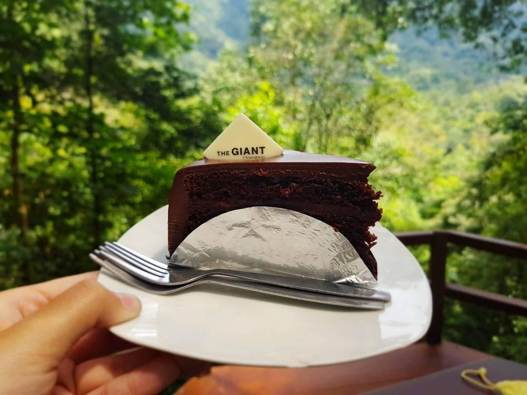 How-to-explore-Chiang-Mai-under-US$35-a-day-giant-treehouse-cafe-chiang-mai