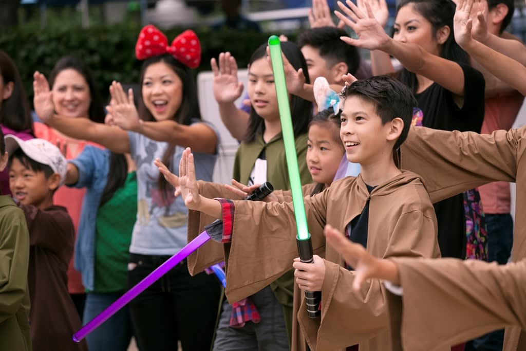 Blog__Jedi Training (Copy)