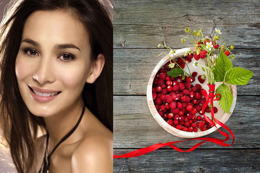 Celina Jade Klook Connoisseur Profile