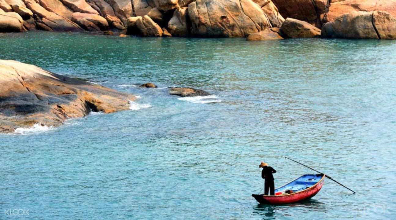 EOY-Hong-Kong-Cheung-Chau-Island-Discovery