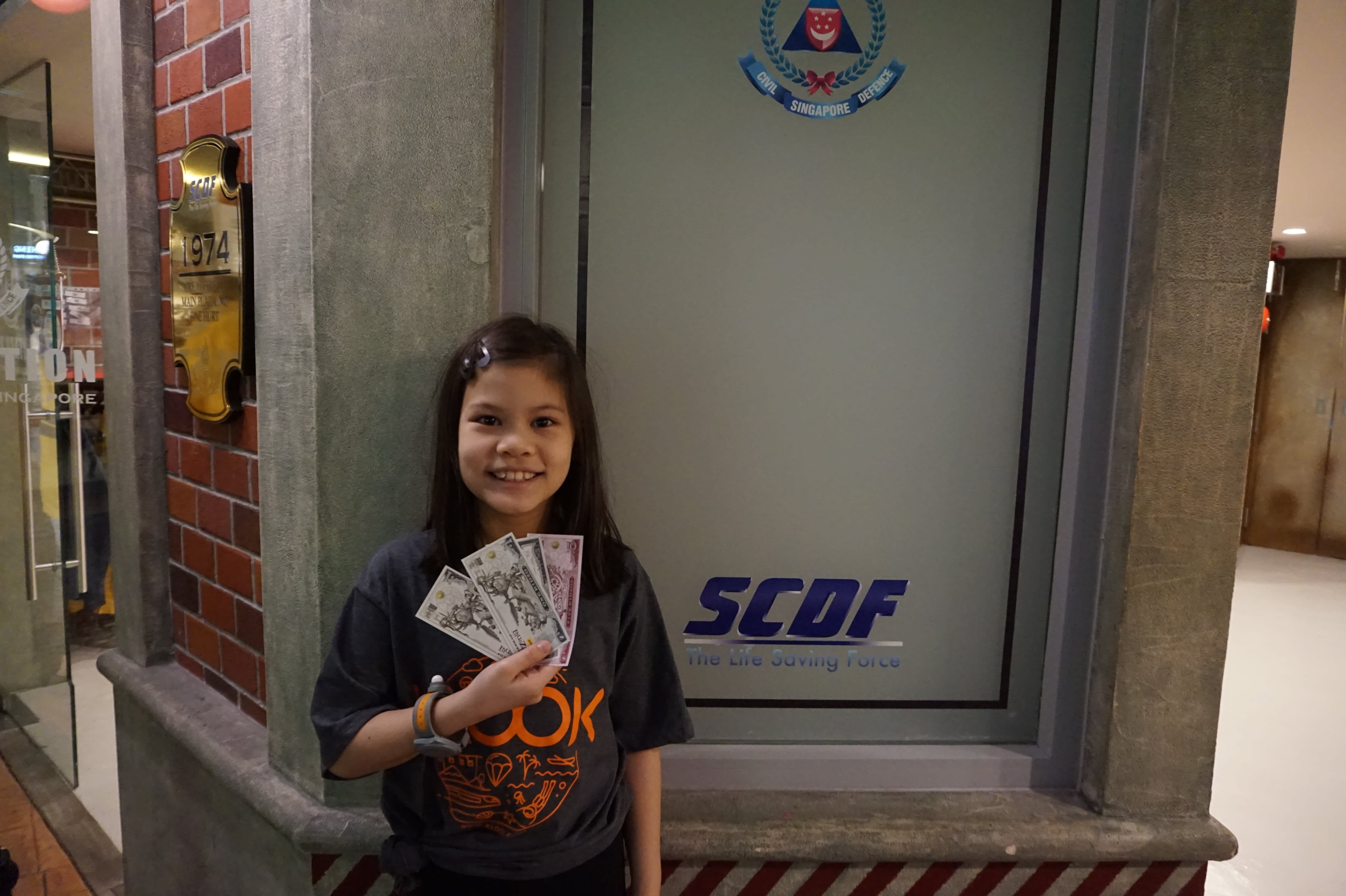 10-Activities-You-Need-to-Do-With-Your-Families-In-Singapore-kidzania