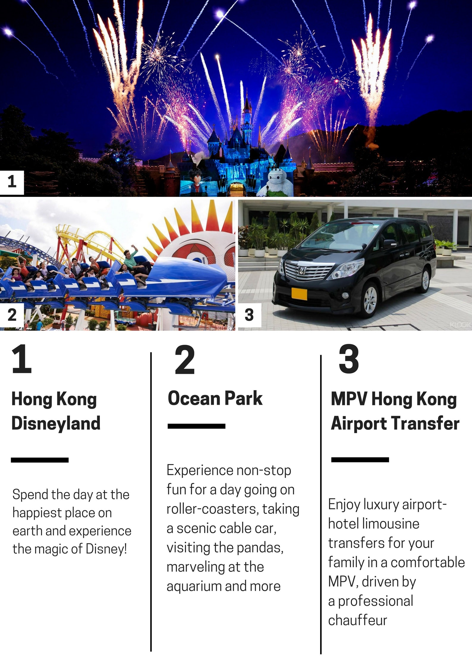 hong-kong-family-travel-guide