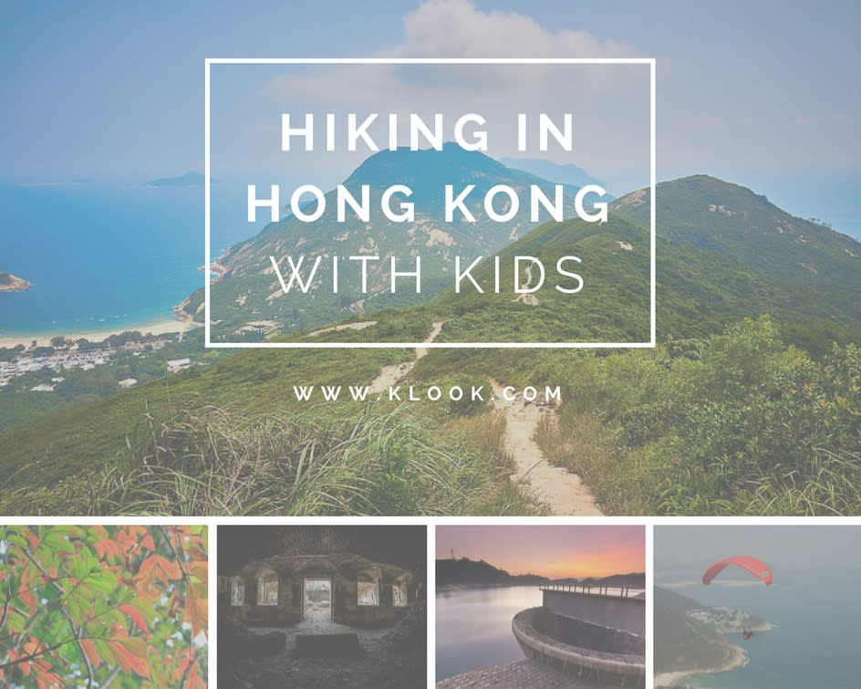 hiking, hiking trail, hiking in hong kong, hiking with kids, hiking with family, dragon's back, pak tam chung, devil's peak, shing mun reservoir
