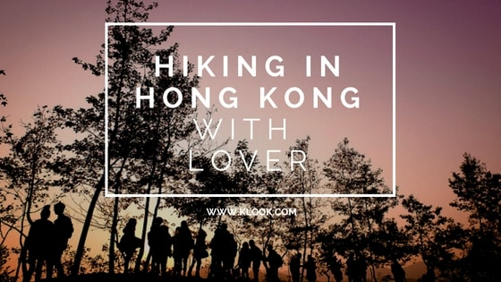hiking, hiking trail, hiking in hong kong, hiking with lover, hiking with boyfriend, hiking with girlfriend