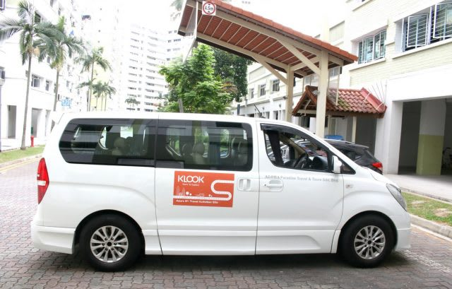 JB-Charter-Car (Copy)