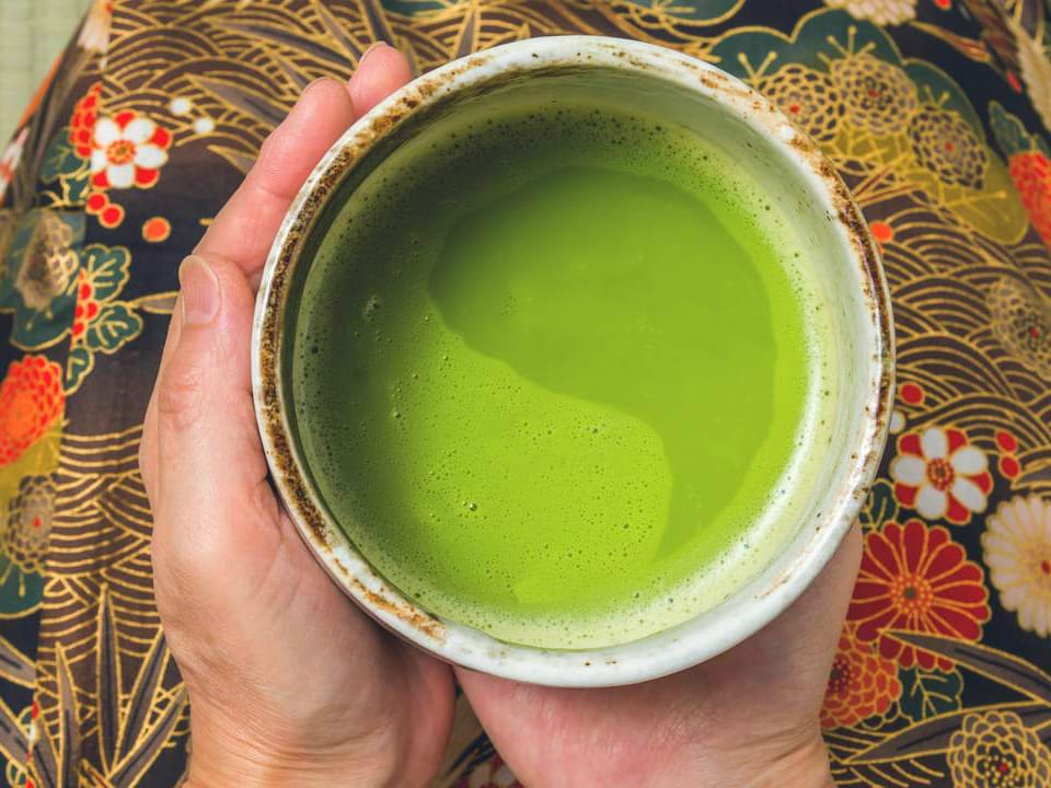 How-To-Use-Your-Japan-Rail-Pass-Hokkaido-tea-ceremony
