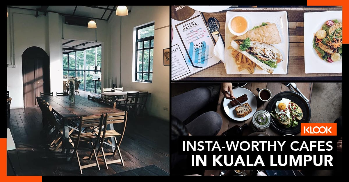 kl cafes cover photo