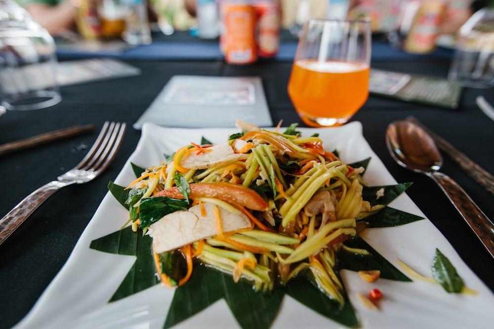 Klook-Cambodia-CookingClass-cbrinleejr-12