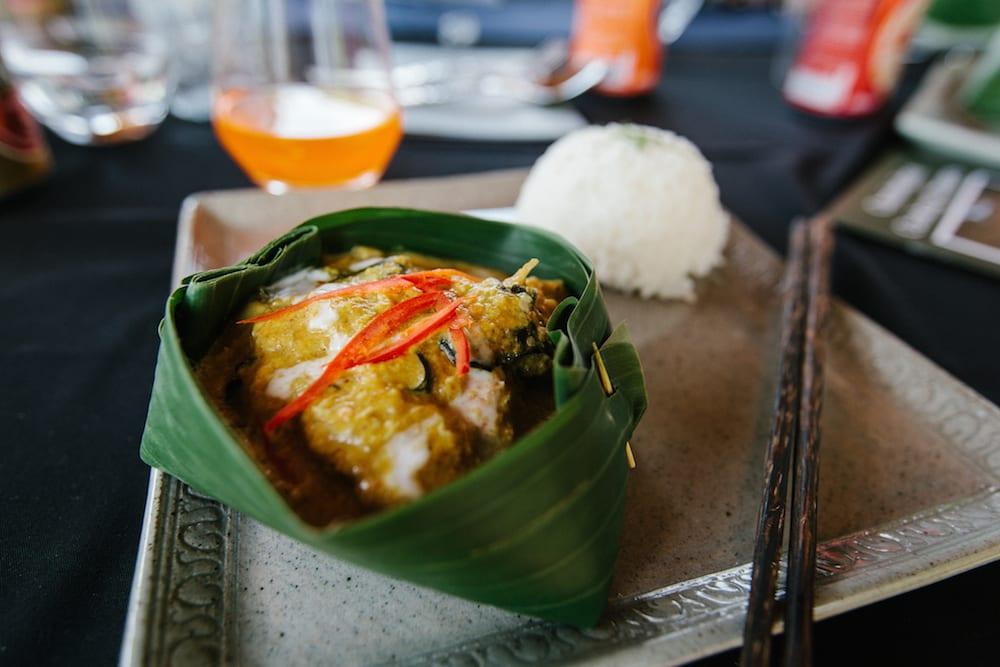Klook-Cambodia-CookingClass-cbrinleejr-13