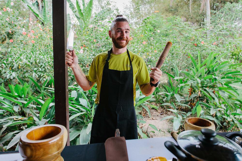 Klook-Cambodia-CookingClass-cbrinleejr-4