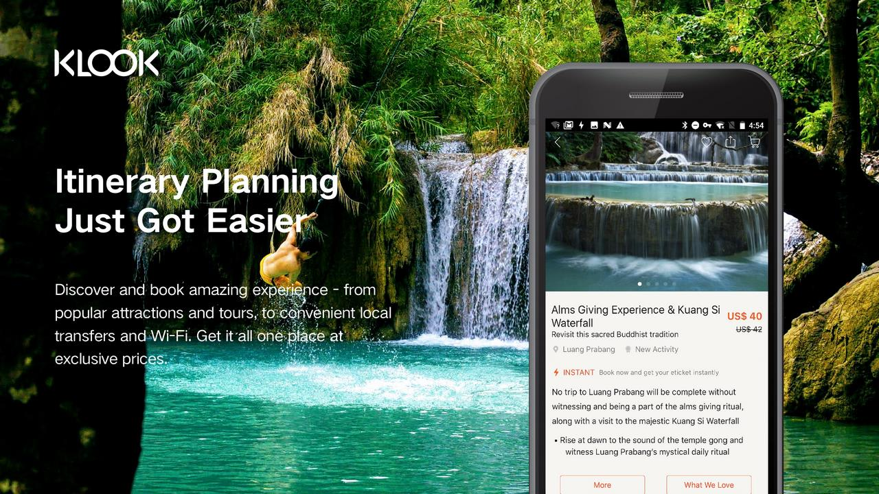Klook_Productshot_Kuangsiwaterfall