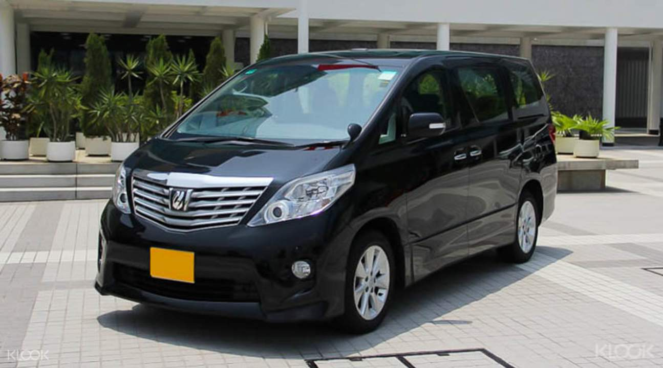 EOY-Hong-Kong-MPV-Airport-Transfer