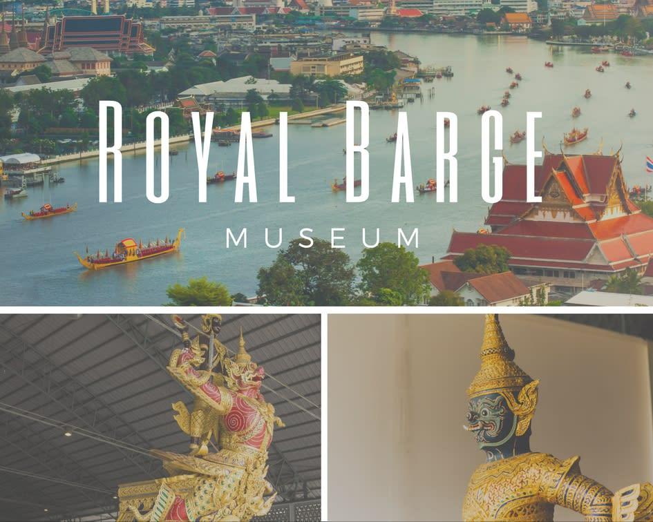 Thai King Ceremonies