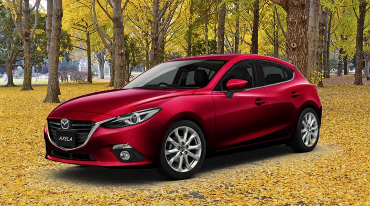 Klook Car Rental service for Hokkaido