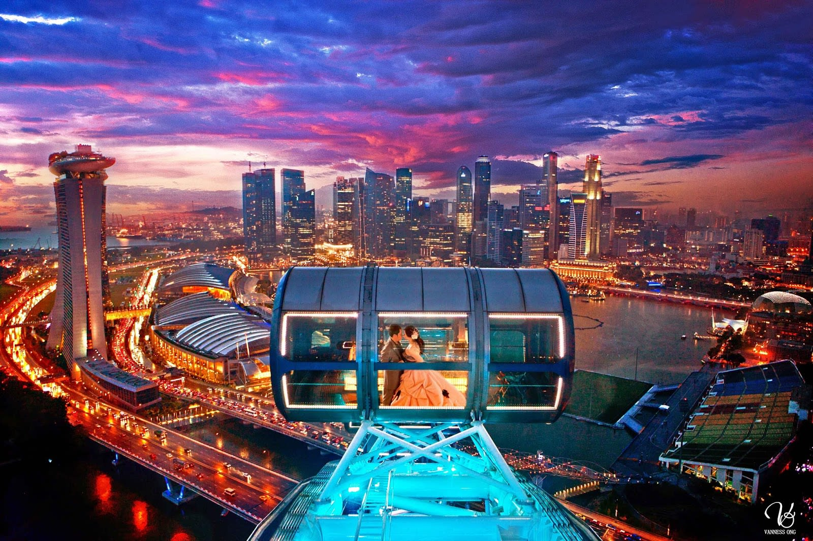5-things-to-do-aboard-asia's-largest-wheel-view