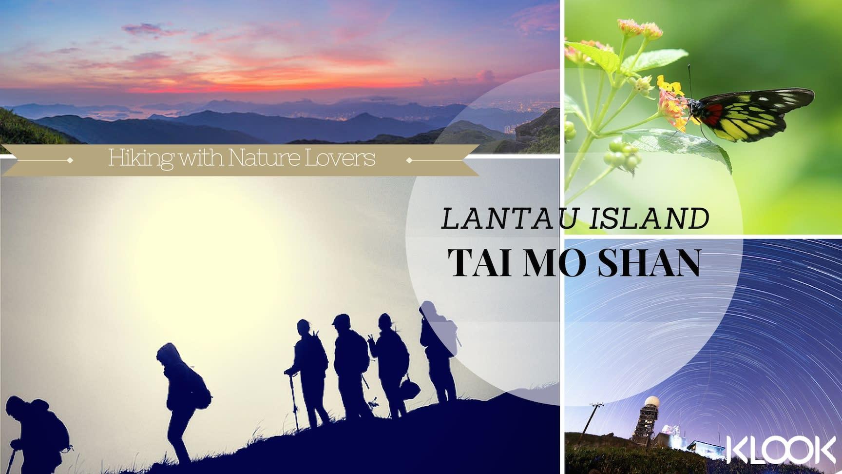 hiking, hiking in hong kong, hiking with friends, Ng Tung Chai, Tai Mo Shan Waterfalls, Tai Mo Shan