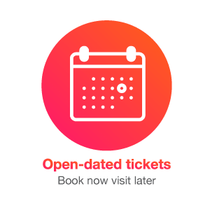 Klook-USP-open-dated-tickets