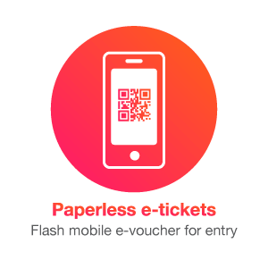KLOOK-USP-paperless-e-ticket