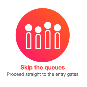 KLOOK-USP-skip-the-queue