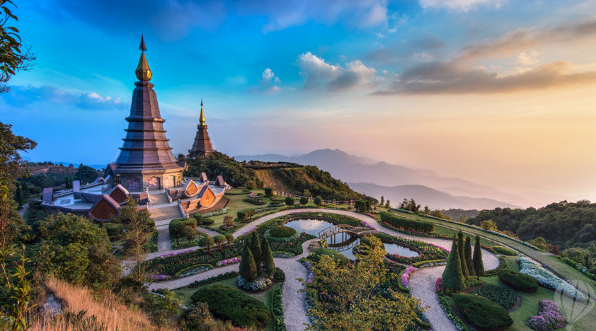 How-to-explore-Chiang-Mai-under-US$35-a-day-doi-inthanon-national-park