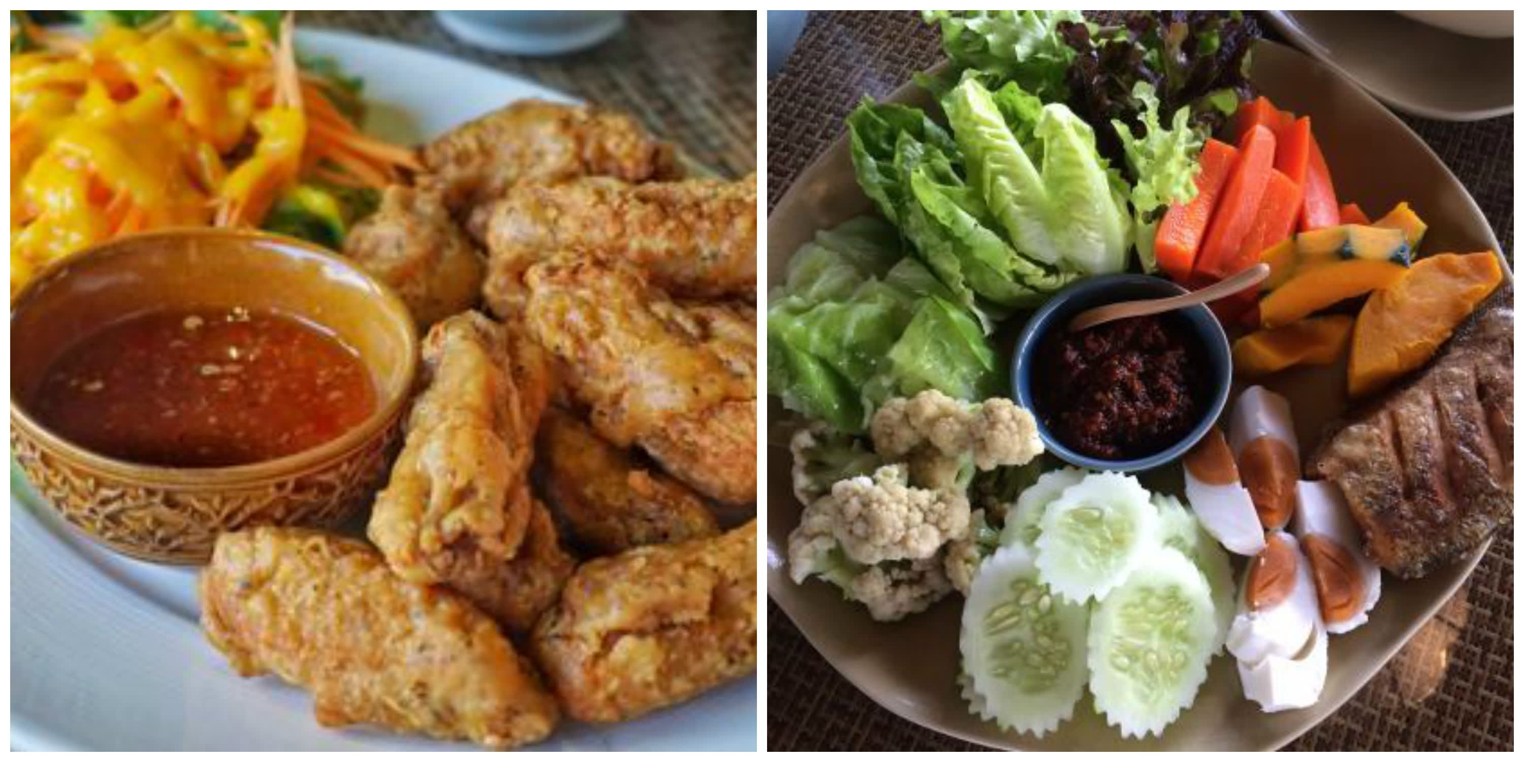 How-to-explore-Chiang-Mai-under-US$35-a-day-ban-mon-muan-food