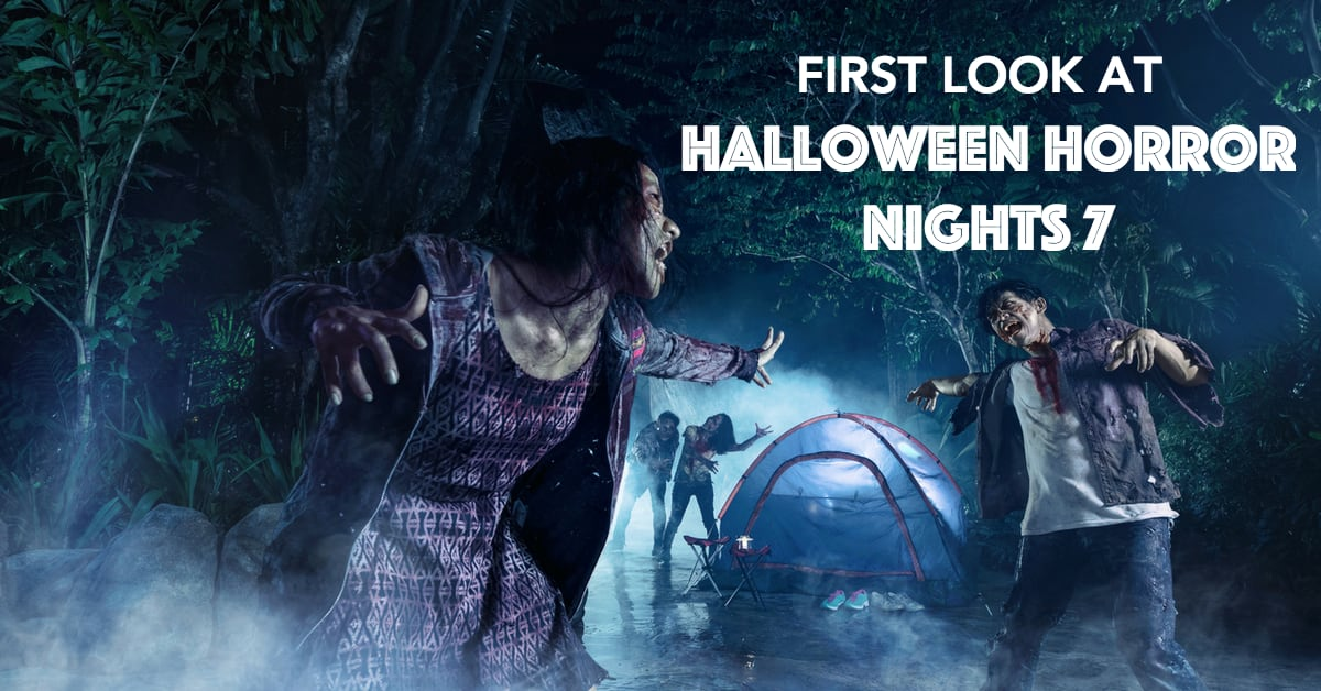 first-look-at-halloween-horror-nights-2017-cover