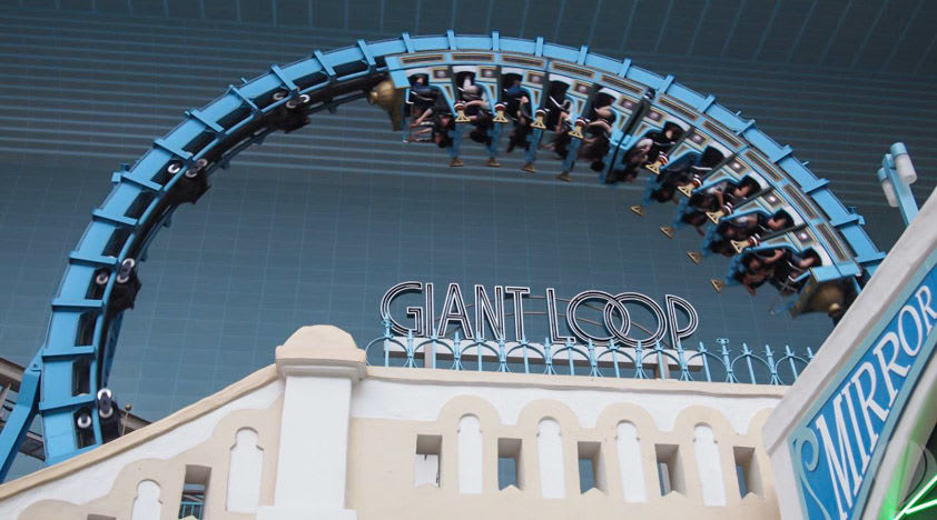 All-You-Need-To-Know-To-Conquer-Lotte-World-adventure-giant-loop