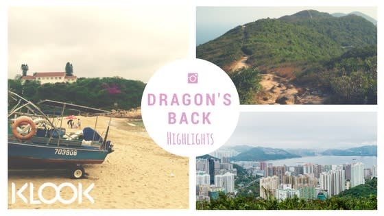 hiking, hiking in hong kong, hiking with kids, hiking with family, dragon's back, dragon's back trail, Shek O Beach