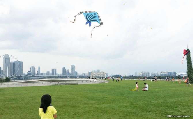 10-Activities-You-Need-to-Do-With-Your-Families-In-Singapore-marina-barrage