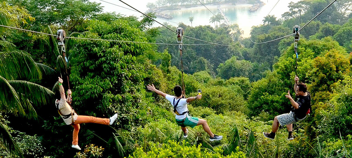 10-Activities-You-Need-to-Do-With-Your-Families-In-Singapore-Megazip