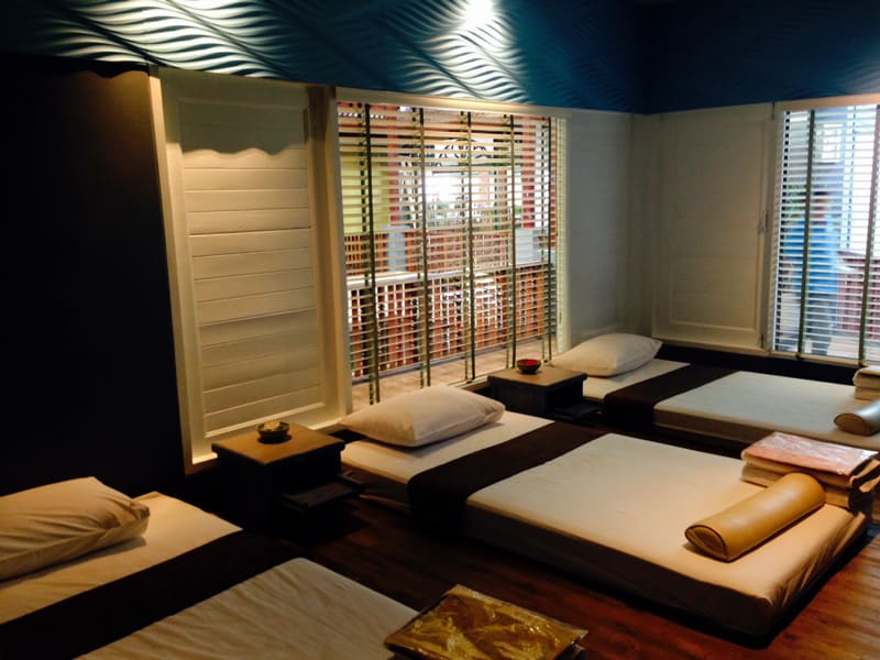 How-to-explore-Chiang-Mai-under-US$35-a-day-lets-relax-spa