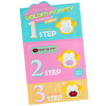 holika holika lips mask