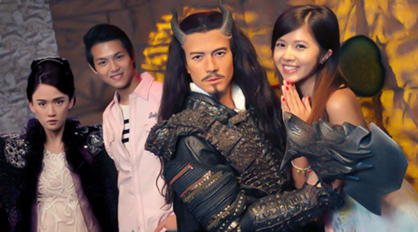 hong-kong-tussauds-5