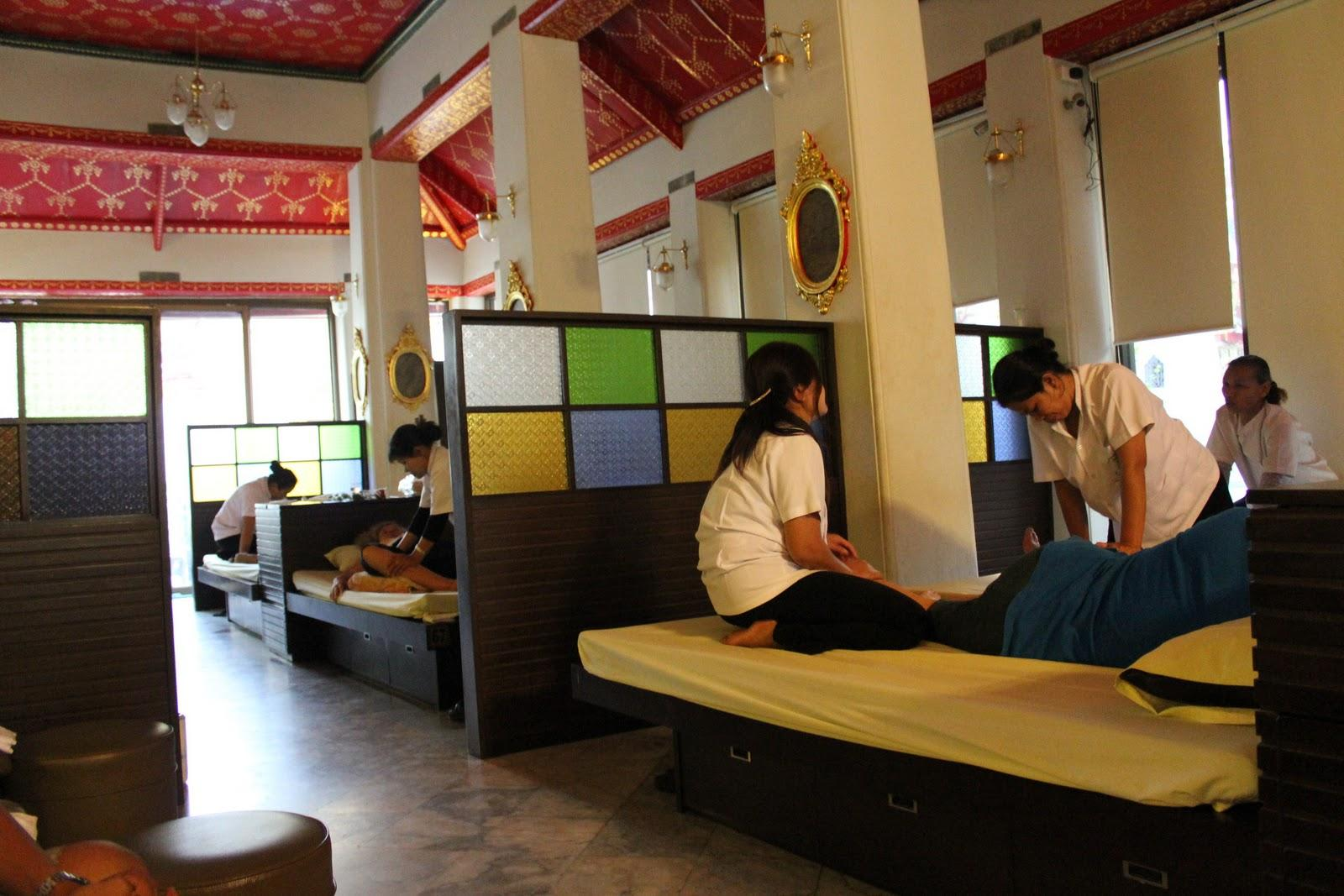 bangkok-itinerary-massage