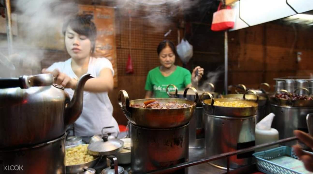 bangkok-itinerary-food-spots