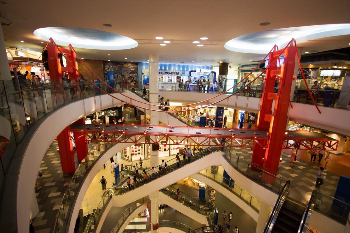 bangkok-itinerary-shopping