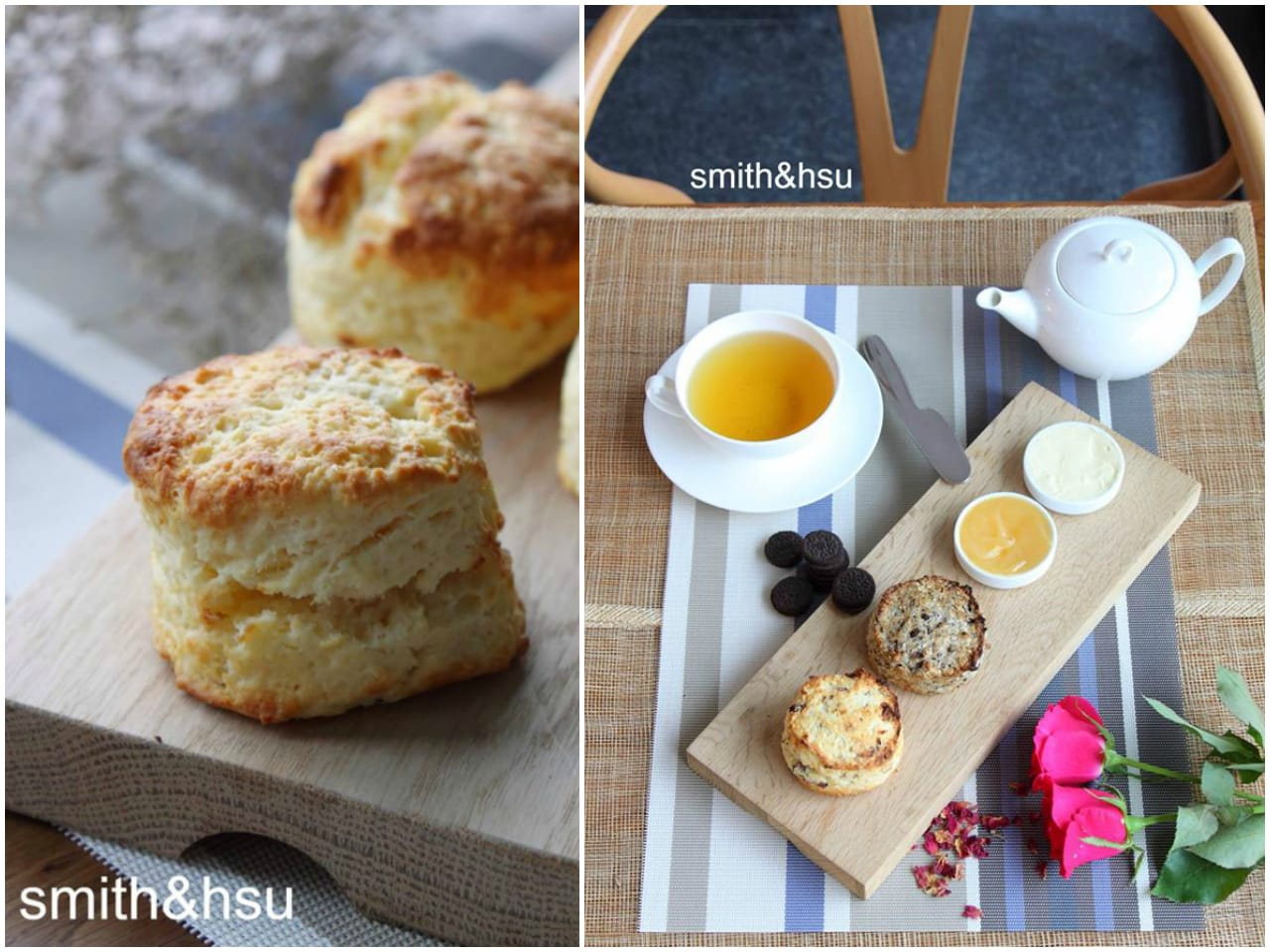 Smith-and-Hsu-Scones