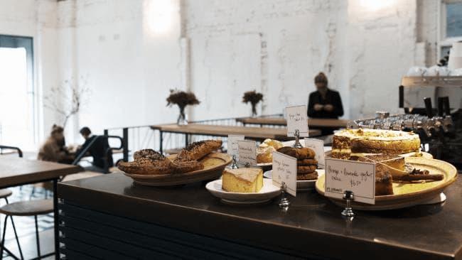Mecca-Tabletop-Desserts