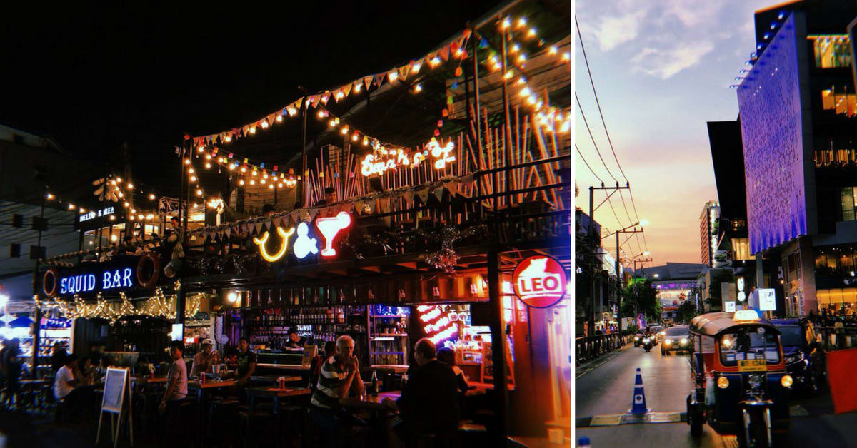 bangkok-itinerary-fi