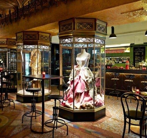 Parlour-Cafe-Interior