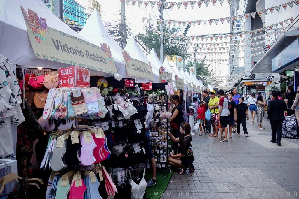 bangkok-itinerary-shopping2