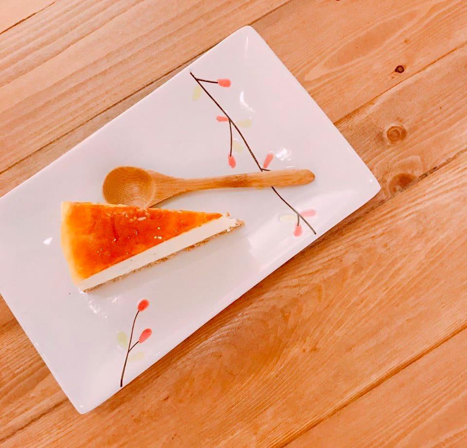 Cat-Cafe-Cake