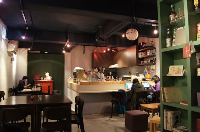 Cafe-Xiao-Mi-Jo
