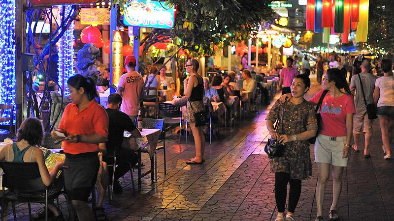 bangkok-itinerary-nightlife