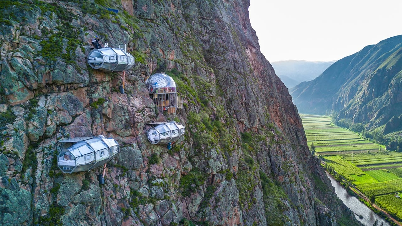 sleeping-pods-peru