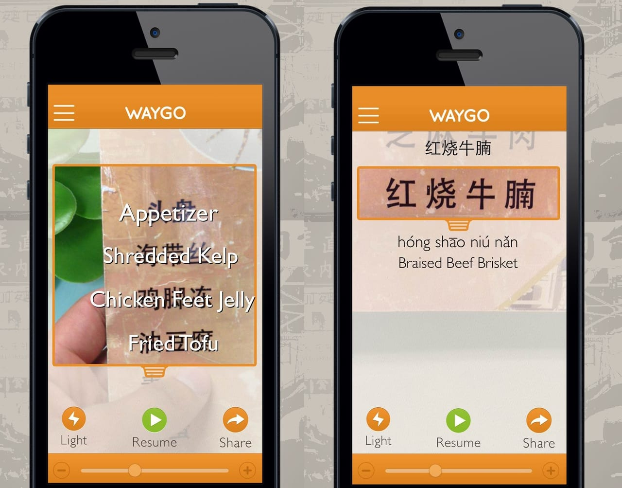 10 Essential Apps You'll Need When Travelling To China