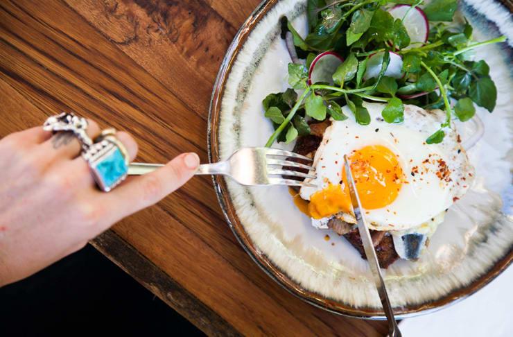 Sydney-Poached-Egg
