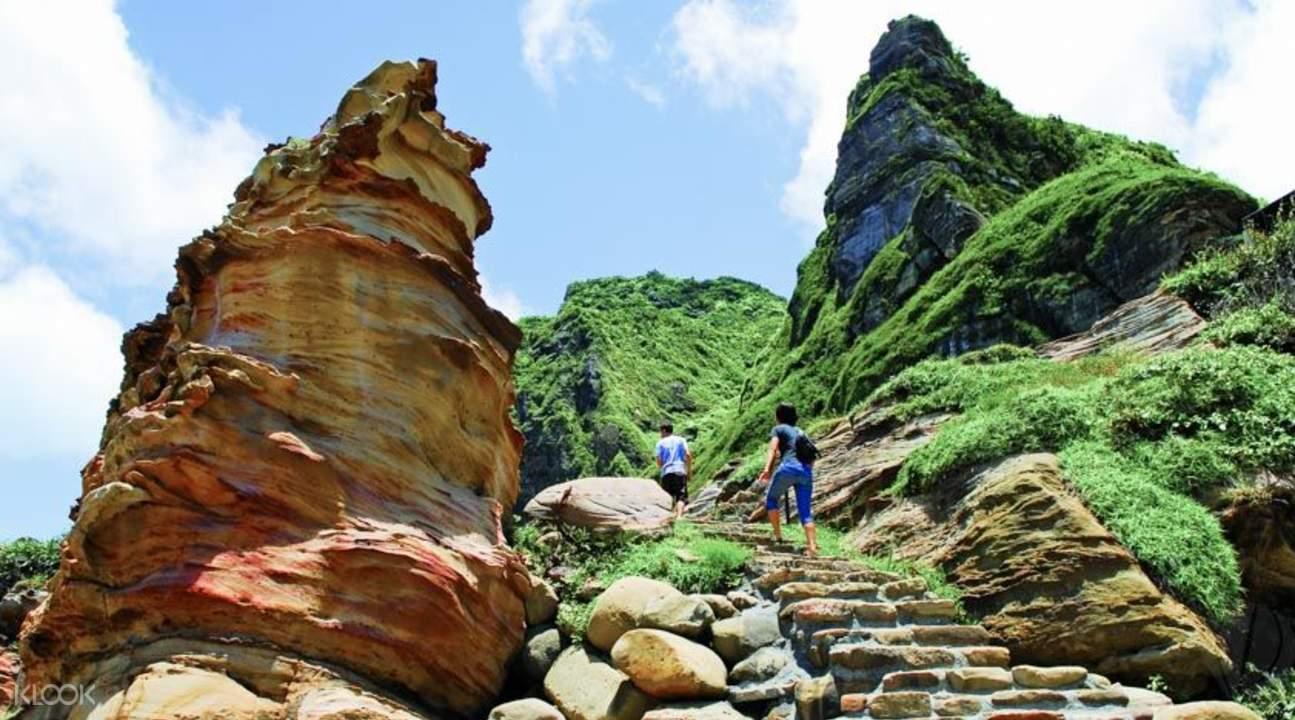 northeast-coast-taiwan-tour